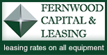 Fernwood Capital & Leasing